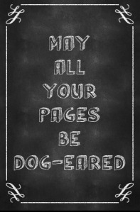 chalkboard-generator-poster-may-all-your-pages-be-dogeared