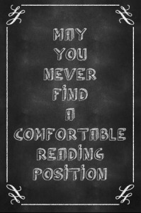 chalkboard-generator-poster-may-you-never-find-a-comfortable-reading-position