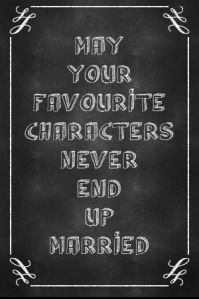 chalkboard-generator-poster-may-your-favourite-characters-never-end-up-married